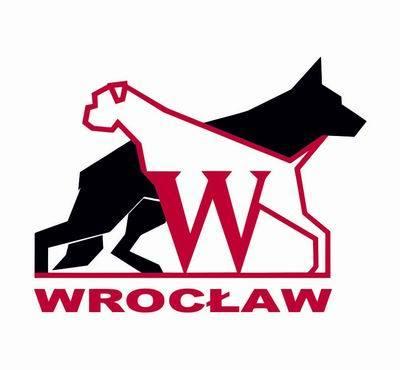 ZKwP Wrocław